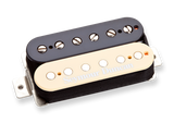 Seymour Duncan Pearly Gates, SH-PG1 and TB-PG1 Humbucker Neck 11102-45-RZ Top, SD photo