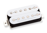 Seymour Duncan Pearly Gates, SH-PG1 and TB-PG1 Humbucker Neck 11102-45-W Top, SD photo