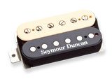 Seymour Duncan Pearly Gates, SH-PG1 and TB-PG1 Humbucker Neck 11102-45-Z Top, SD photo