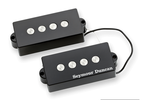 Seymour Duncan Quarter-Pound for P-bass