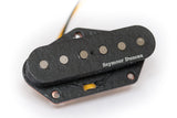 Seymour Duncan APTL-3JD top BW photo