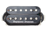Seymour_Duncan Custom-5 11102-84-B Top
