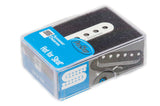 Seymour_Duncan Hot-for-strat 11202-01 Box-top BW photo