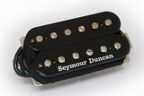 Seymour Duncan Custom Custom SH-11 top BW photo