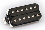 Seymour Duncan SH-1N top BW photo