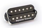 Seymour Duncan Pearly Gates SH-PG1 top BW photo