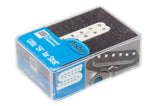 Seymour_Duncan Strat-little-59 11205-22-W Box-top BW photo