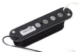 Seymour_Duncan Strat-qtr-pound 11202-03 Bottom