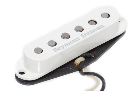 Seymour_Duncan Strat-vintage 11201-01 Top BW photo