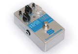 Seymour Duncan Vapor Trail Analog Delay pedal BW photo