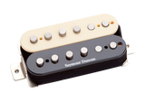 Seymour Duncan Stag Mag SH-3 Reverse Zebra 11102-09-RZ Top, SD photo