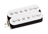 Seymour Duncan Stag Mag SH-3 White 11102-09-W Top, SD photo
