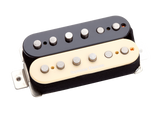 Seymour Duncan Stag Mag SH-3 Zebra 11102-09-Z Top, SD photo