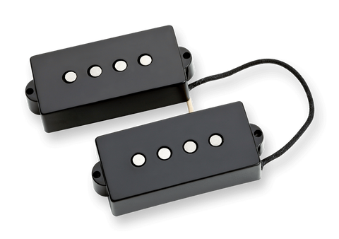Seymour Duncan Vintage for P-bass, SPB-1