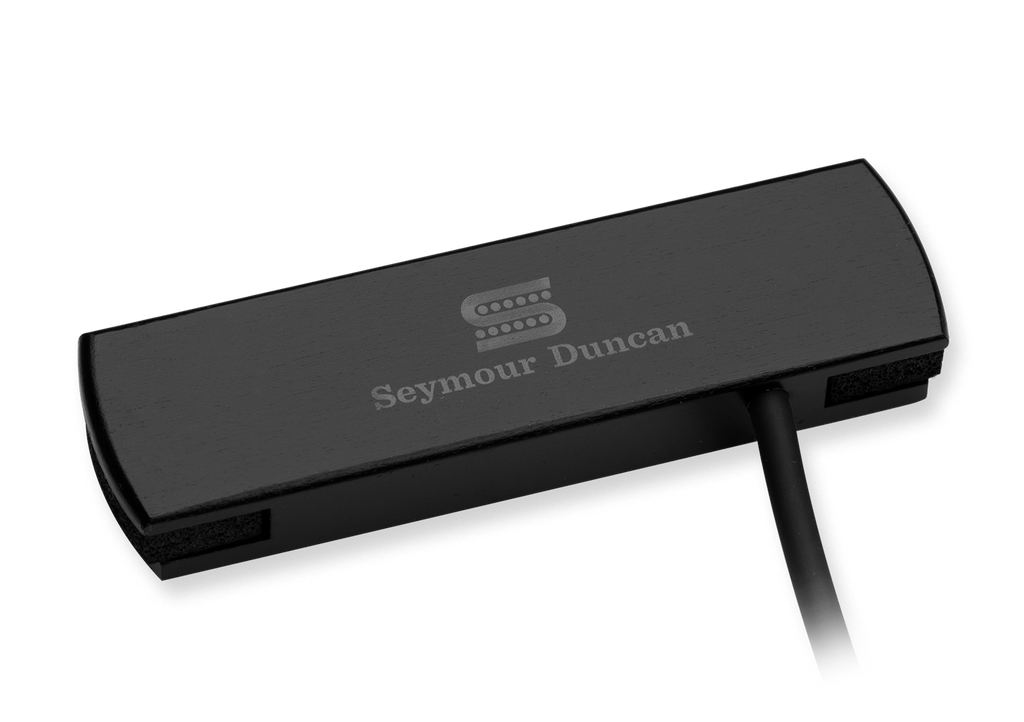 Seymour Duncan Woody Single Coil Acoustic Guitar Pickup