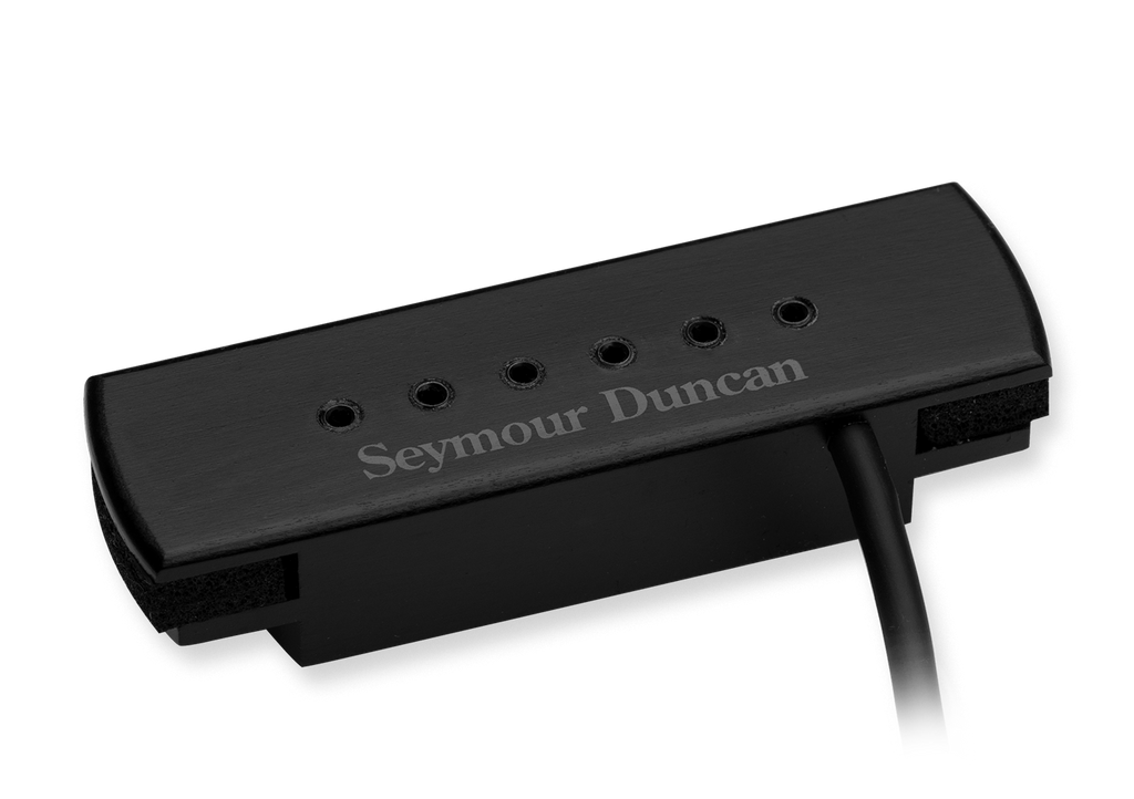 Seymour Duncan Woody XL Hum-Cancelling Acoustic Guitar Pickup