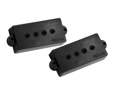 DiMarzio Model P bass pickup, DP122