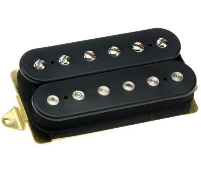 "DiMarzio ""The Tone Zone"" humbucker DP155"