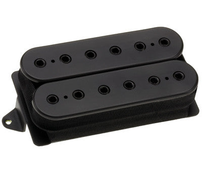 DiMarzio Evolution bridge and neck humbuckers DP159 and DP158
