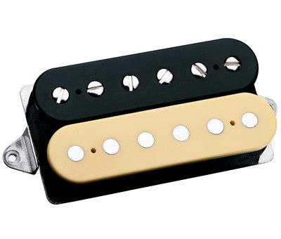 DiMarzio Bluesbucker DP163
