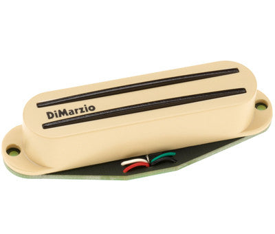 DiMarzio Air Norton S Strat-Sized Humbucker DP180