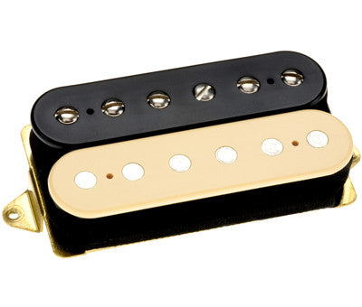 DiMarzio Air Zone Humbucker DP192