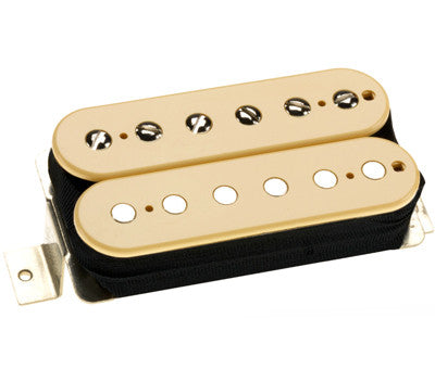 DiMarzio PAF 36th Anniversary neck and bridge humbuckers DP103 and DP223