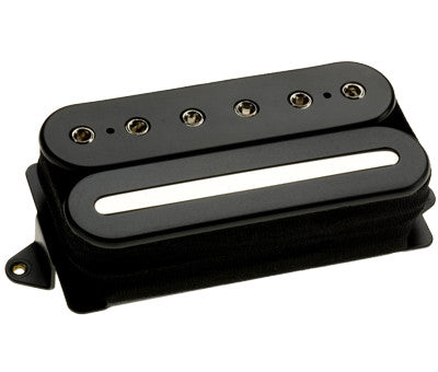 DiMarzio Crunch Lab humbucker DP228