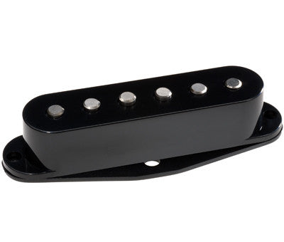 DiMarzio Virtual Solo Strat Pickup DP420