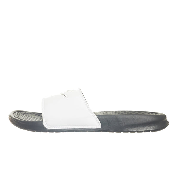 "Benassi ""Just Do It"" Slide"