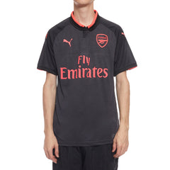 AFC Third Replica Shirt