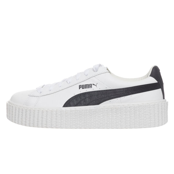 Fenty Creeper Leather