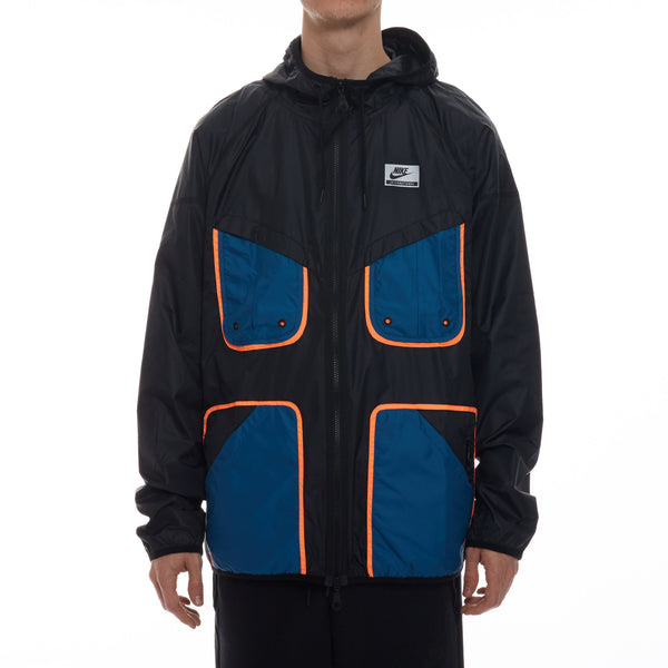 Nike International Windrunner