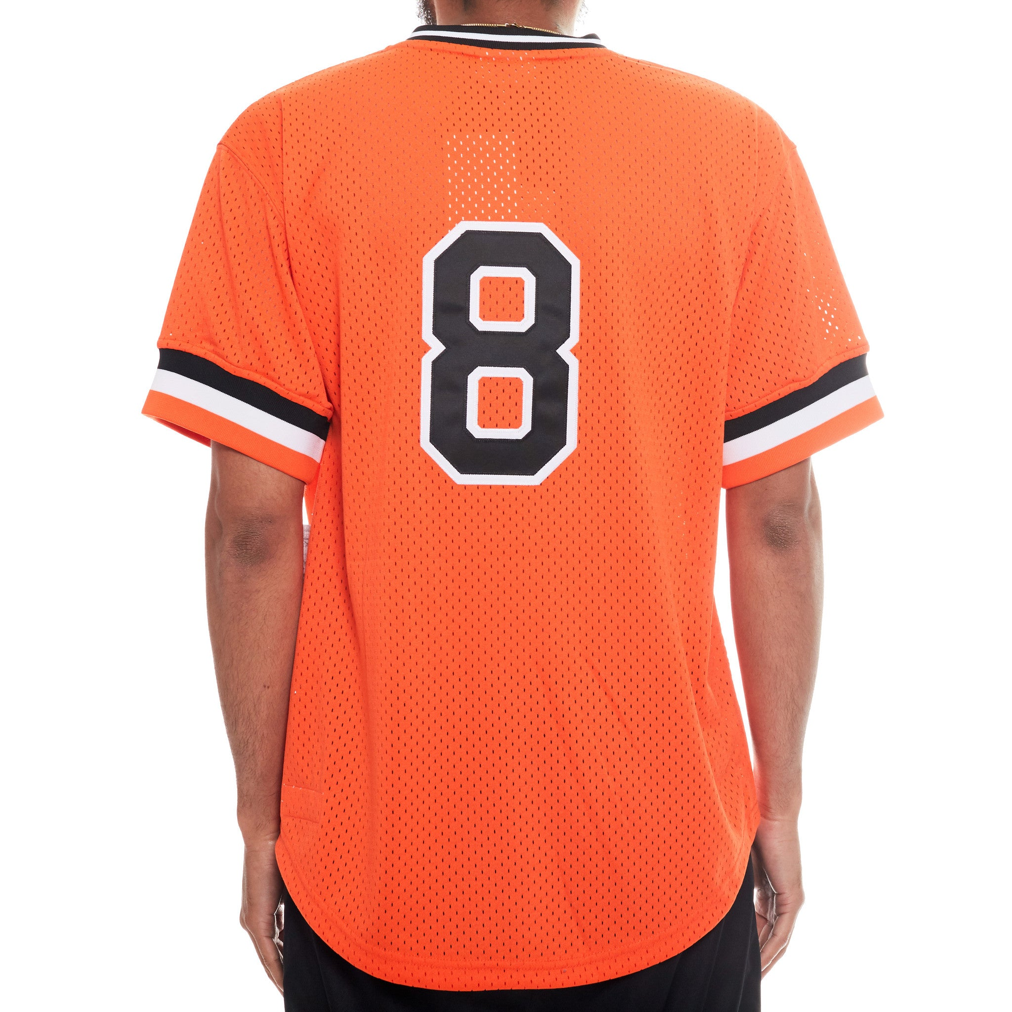 Baltimore Orioles Jersey