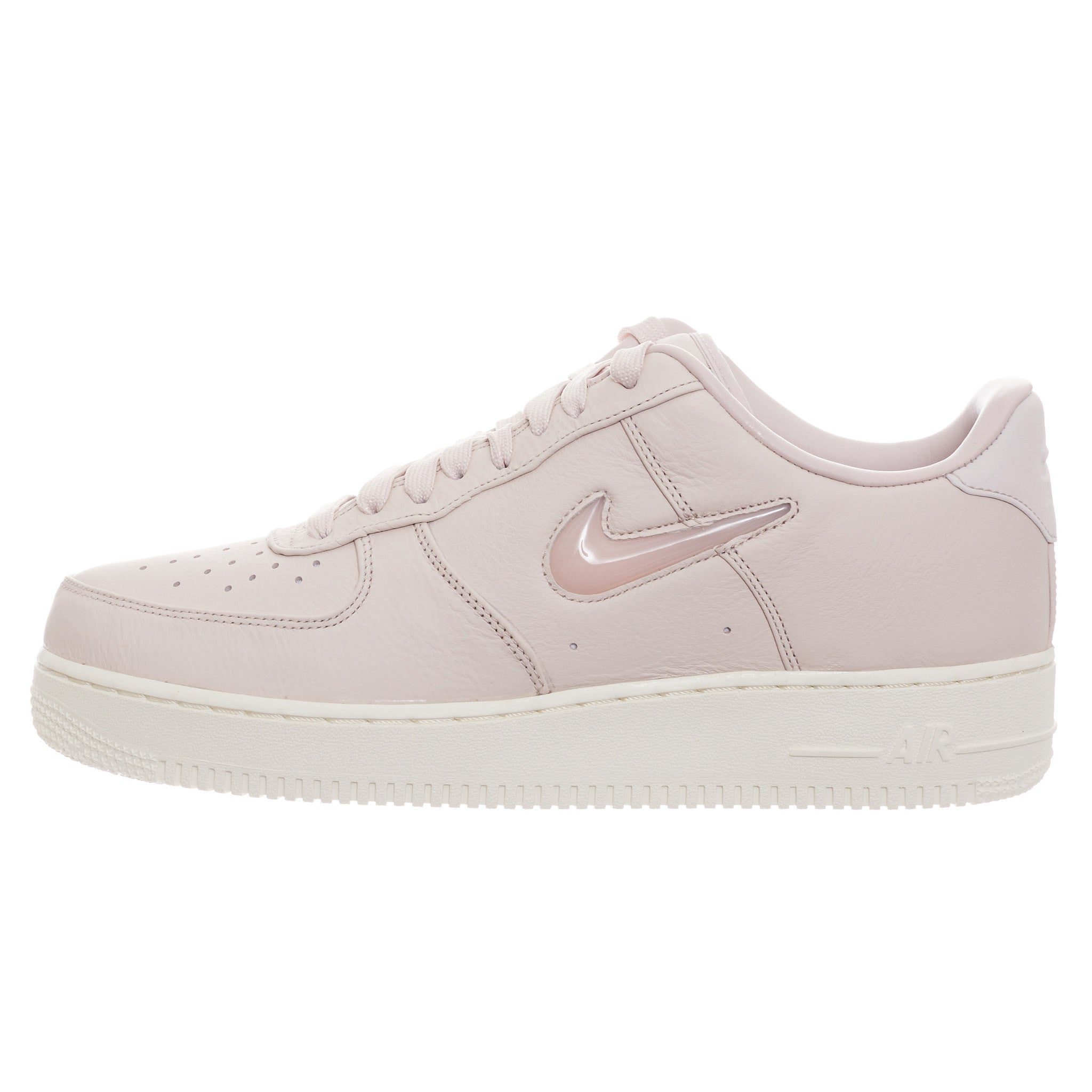 Air Force 1 Premium Retro
