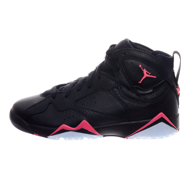 Air Jordan VII Retro GS