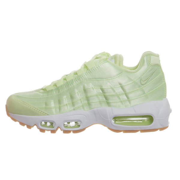 Women's Air Max 95 QS