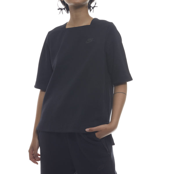 Women's Nike Tech Fleece Top