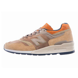 New Balance M997 Made in the USA