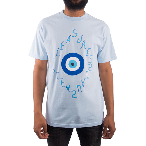 Pleasures 3RD EYE T-SHIRT