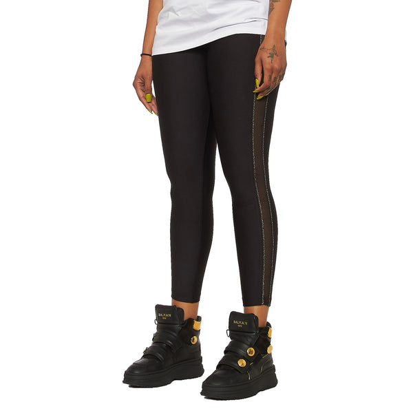 Puma X BALMAIN Leggings