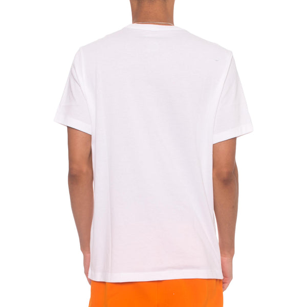Basketball Nike Dri-FIT T-Shirt