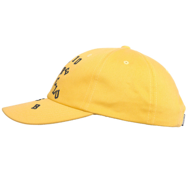 Billionaire Boys Club CIPHER HAT