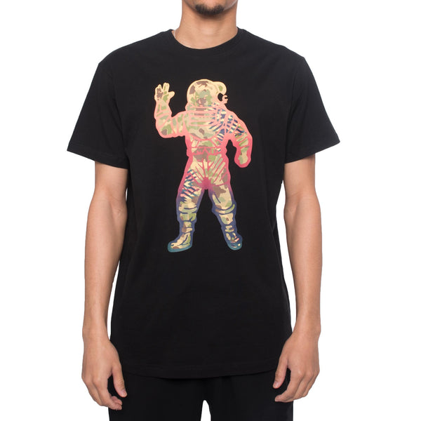 Billionaire Boys Club Cosmic Noise T-Shirt