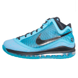 "NIKE LEBRON 7 QS ""All-Star"""