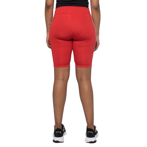 adidas WOMEN'S ORIGINALS BIKER SHORTS