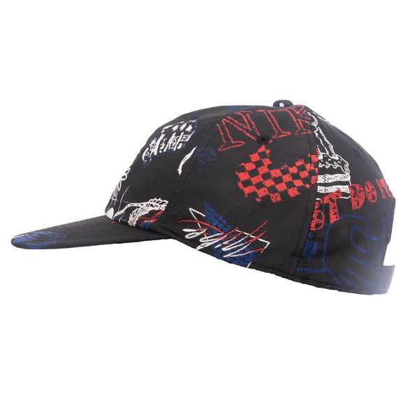 Nike Sportswear Adjustable Hat