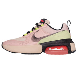 AIR MAX VERONA GUAVA ICE