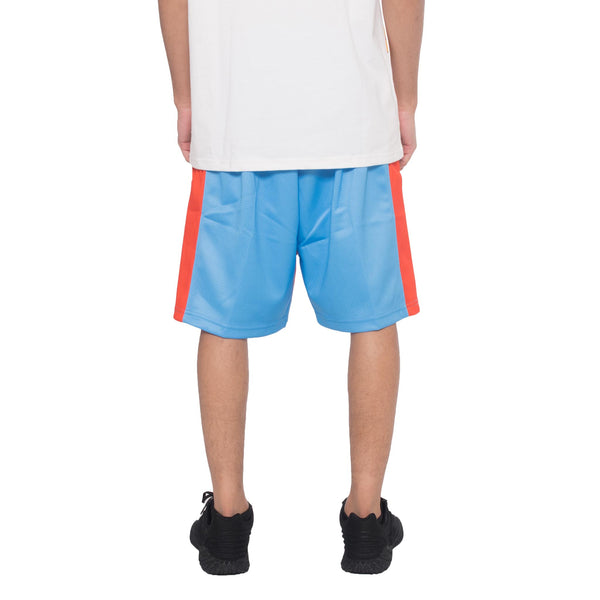 Mitchell & Ness LA CLIPPERS Shorts