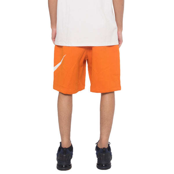 Nike NSW Club Shorts